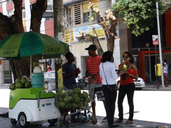 Titelbild auf webpixelkonsum Brasilien Serienbild 3