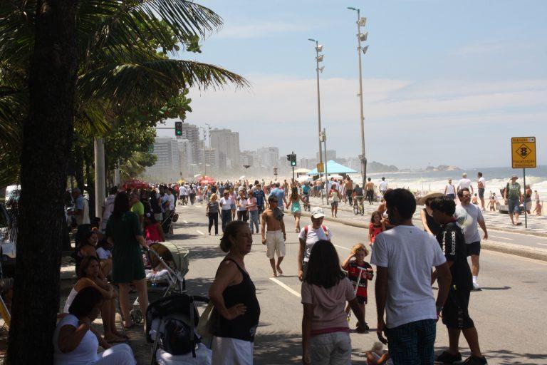 Titelbild auf webpixelkonsum Brasilien Serienbild 4