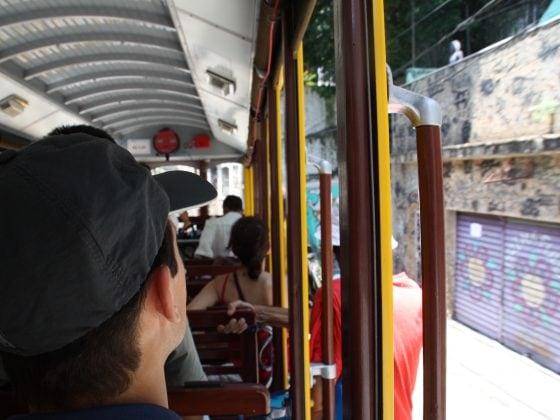 Titelbild auf webpixelkonsum Brasilien Serienbild 6