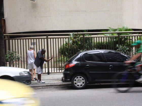 Titelbild auf webpixelkonsum Brasilien Serienbild 9