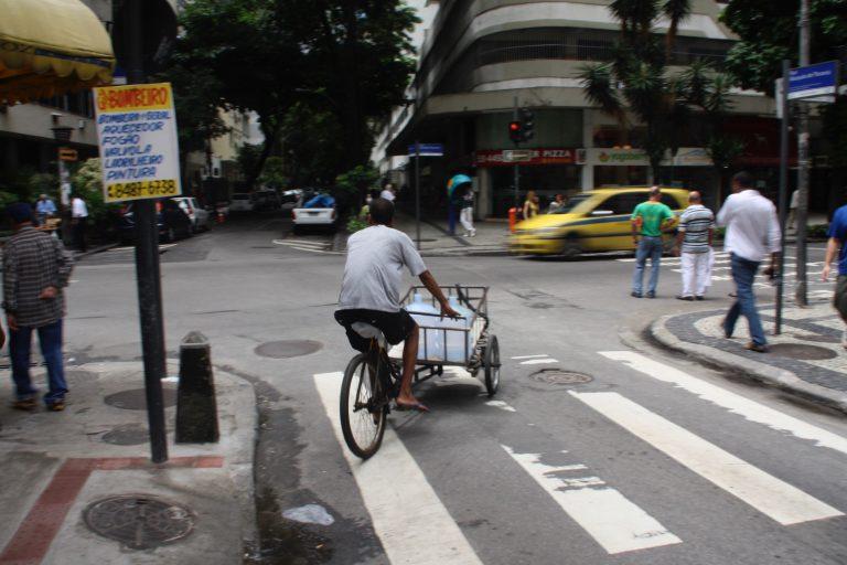 Titelbild auf webpixelkonsum Brasilien Serienbild 10