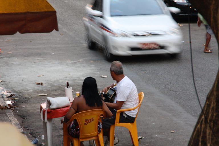 Titelbild auf webpixelkonsum Brasilien Serienbild 19