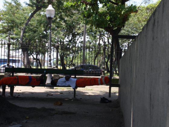 Titelbild auf webpixelkonsum Brasilien Serienbild 22