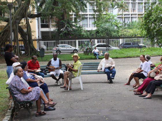 Titelbild auf webpixelkonsum Brasilien Serienbild 23