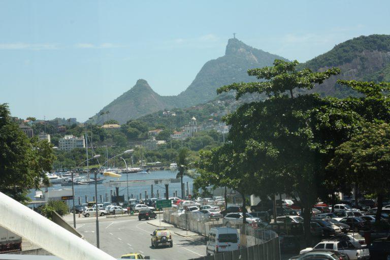 Titelbild auf webpixelkonsum Brasilien Serienbild 26