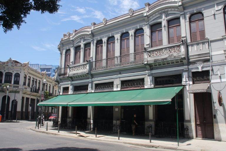 Titelbild auf webpixelkonsum Brasilien Serienbild 27