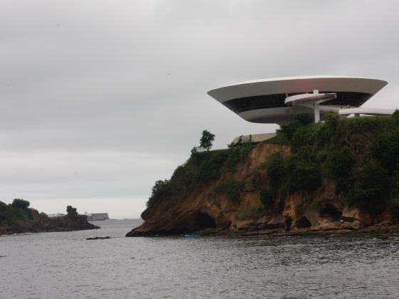 Titelbild auf webpixelkonsum Brasilien Serienbild 30