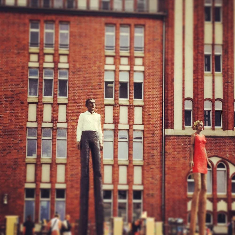 Titelbild auf webpixelkonsum Hamburg