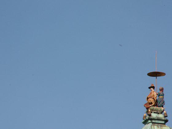 Titelbild auf webpixelkonsum Moritzburg Fasanenschloss Serienbild 3