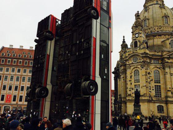 Titelbild auf webpixelkonsum Dresden Serienbild 5 by webpixelkonsum