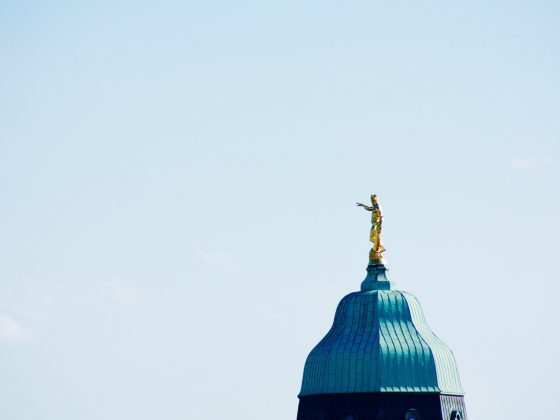 Titelbild auf webpixelkonsum Dresden Serienbild 6